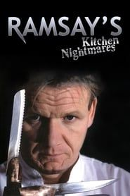 Cauchemar en cuisine  (Angleterre) streaming vf