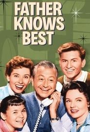 Father Knows Best streaming vf