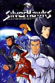 SilverHawks streaming vf