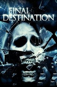 The Final Destination streaming vf