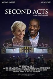 Second Acts streaming vf