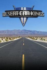 Desert Car Kings streaming vf