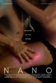 Nano streaming vf