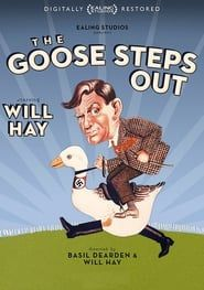 The Goose Steps Out streaming vf