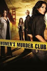 Women's Murder Club streaming vf