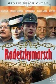 Radetzkymarsch streaming vf