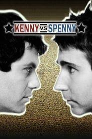 Kenny vs. Spenny streaming vf