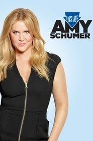 Inside Amy Schumer streaming vf