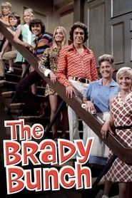 The Brady Bunch streaming vf