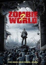 Zombie World 2 streaming vf
