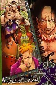 One Piece: Guerra dos Melhores streaming vf