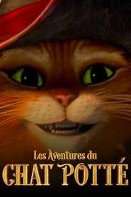 Les Aventures du Chat Potté streaming vf