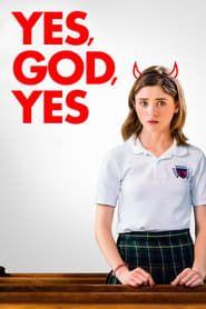 Yes, God, Yes streaming vf