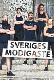 Sveriges modigaste streaming vf
