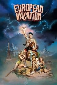 National Lampoon's European Vacation streaming vf