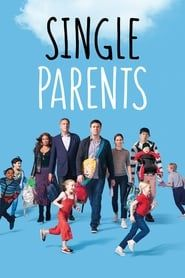 Single Parents streaming vf
