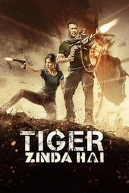 Tiger Zinda Hai streaming vf