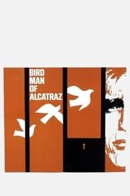 Birdman of Alcatraz streaming vf