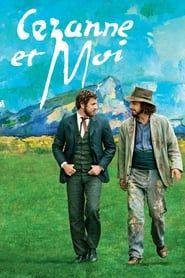Cézanne et moi streaming vf