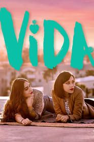Vida streaming vf
