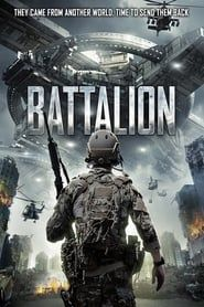 Battalion streaming vf