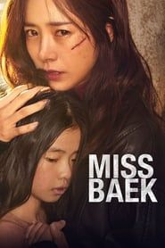 Miss Baek streaming vf