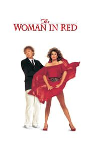 The Woman in Red streaming vf