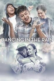 Dancing In The Rain streaming vf