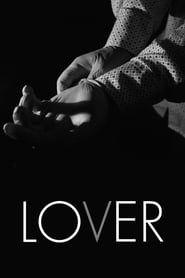 Lover streaming vf