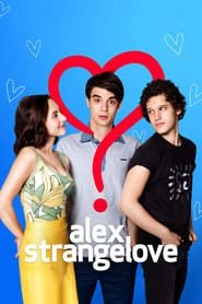 Alex Strangelove streaming vf