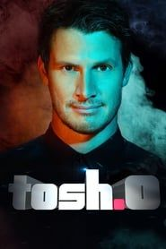 Tosh.0 streaming vf