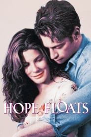 Hope Floats streaming vf