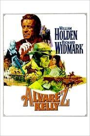 Alvarez Kelly streaming vf