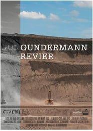 Gundermann Revier streaming vf