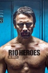 Rio Heroes streaming vf