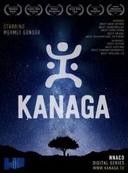KANAGA streaming vf