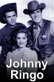 Johnny Ringo streaming vf