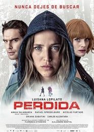 Perdida streaming vf