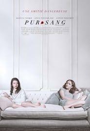 Pur-sang streaming vf