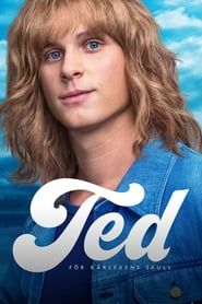 Ted - Show Me Love streaming vf