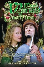 Maid Marian and Her Merry Men streaming vf