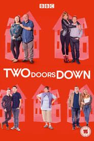 Two Doors Down streaming vf