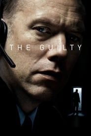 The Guilty streaming vf