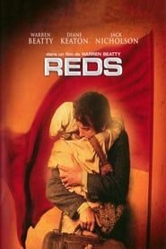 Reds streaming vf