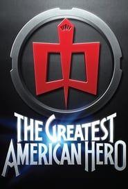 The Greatest American Hero streaming vf