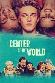 Center of My World streaming vf