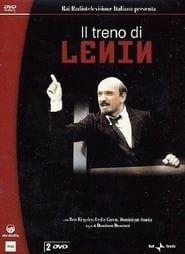Il treno di Lenin streaming vf