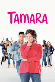 Tamara streaming vf