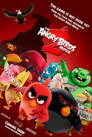 Angry Birds streaming vf