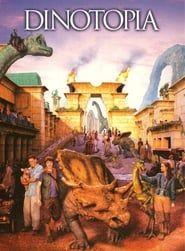 Dinotopia : La Mini-Série streaming vf